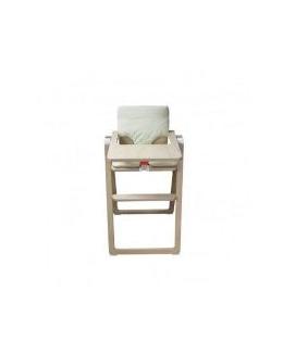 Coussin pour chaise haute SUPAflat