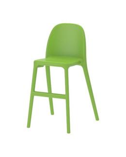 Chaise junior Urban