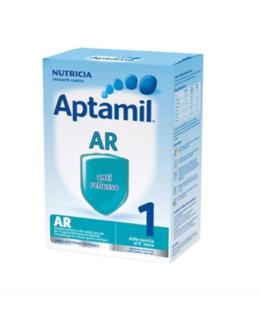 Lait Aptamil AR 1