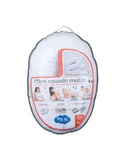 Coussin de maternité fibres 170 cm