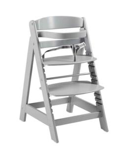 Chaise haute évolutive Sit Up Click