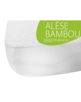 Alèse Bébé Bambou