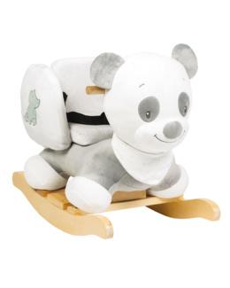Bascule Panda