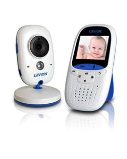 Babyphone Easy Video
