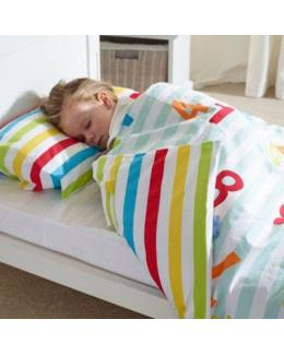 Parure 3 en 1 Gro To Bed
