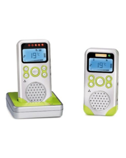 Babyphone slim