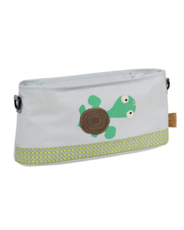 Pochette Casual Buggy