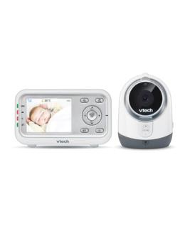 Babyphone Vidéo Perfect BM3300