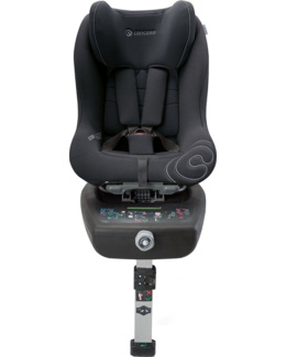 Siège auto Ultimax I-Size