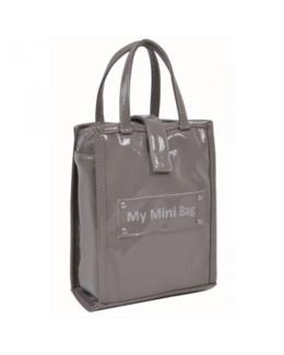 Sac à langer My Mini Bag