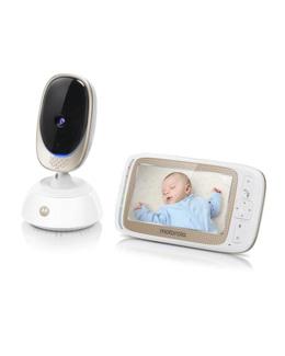Babyphone Comfort 85 Connect