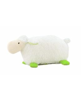 Hochet mouton Koko la Lune