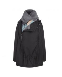 Manteau de portage Wallaby 2.0 - Wombat & Co