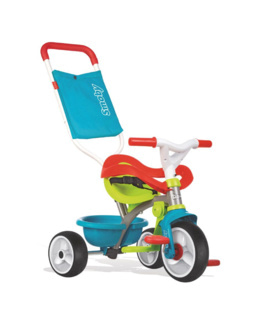 Tricycle Be Move Confort