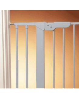 Extension métal pour barrières Premier, Avantgarde Indicator