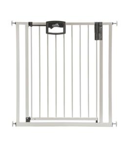 Barrière de sécurité Easy Lock (de 68,5 à 78 cm)