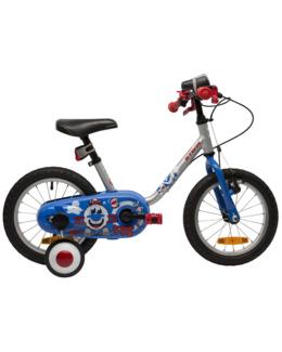 Vélo enfant 14 pouces Birdyfly