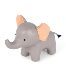 Boîte à musique - Vincent l'éléphant musical