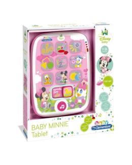 Ma première Tablette Baby Minnie