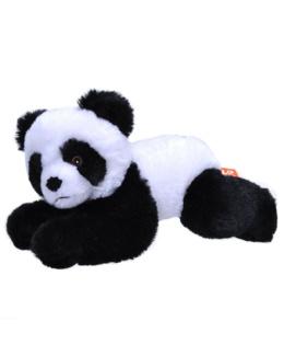 ECOKINS PANDA