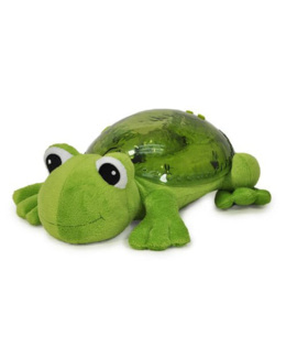 Veilleuse Tranquil Frog