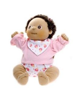 Poupée bébé Molly