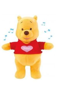 Embrasse moi Winnie