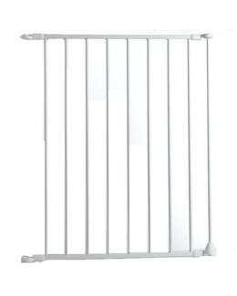 Extension 60 cm pour barriere flex 3 et flex 5