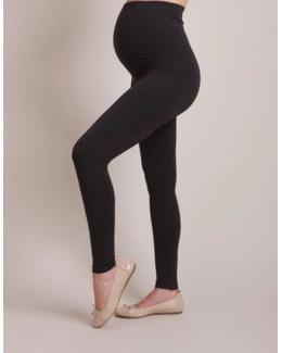 Legging grossesse