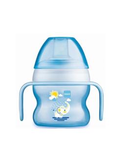 Tasse à bec souple 150 ml