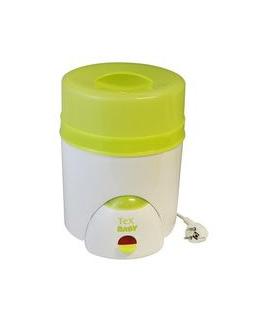 Stérilisateur bébé électrique