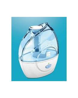 Humidificateur Babylight