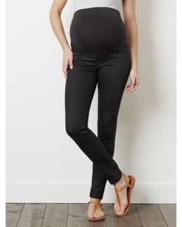Slim stretch de grossesse Colline