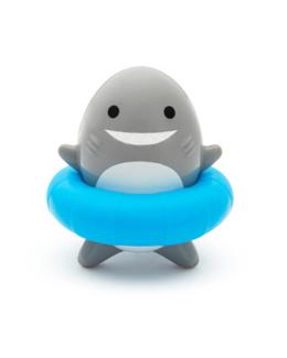 Jouet de bain Requin torpille