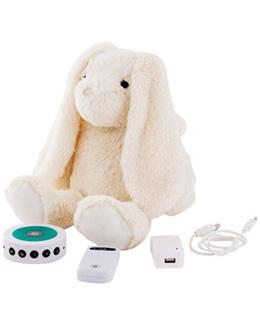 Veilleuse Tummy Sleep Bunny
