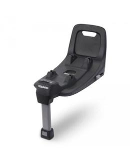 Base i-size pour siège auto Avan et Kio