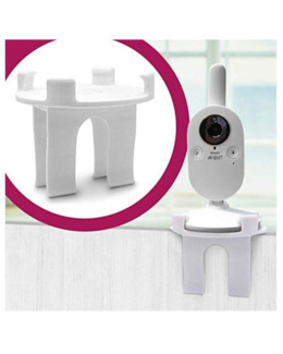 Support pour babyphone SCD Phillips-Avent