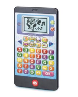 Tablette éducative V.Tab Kid A,B,C
