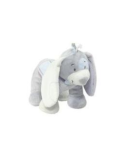 Arthur 50 cm (arthur et merlin)