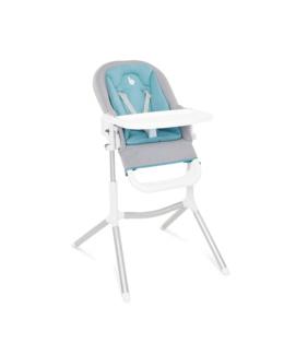 Chaise haute Slick