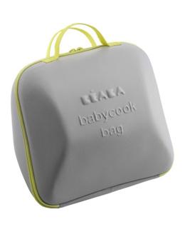Babycook Bag