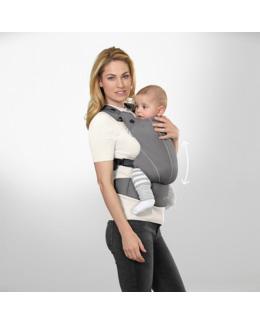 Porte-bébé Maira Click