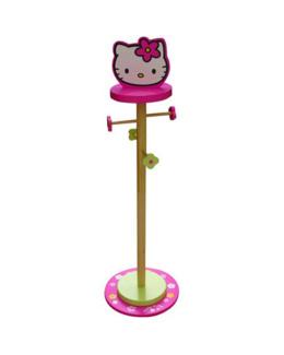Porte-manteau Hello Kitty
