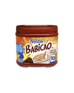 BABICAO 400g