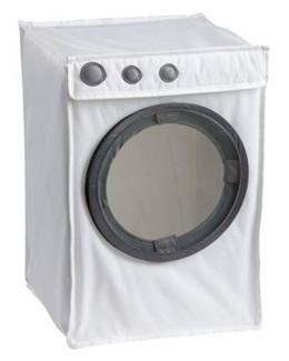 Bac à linge enfant machine a laver
