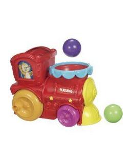 Locomo Balles