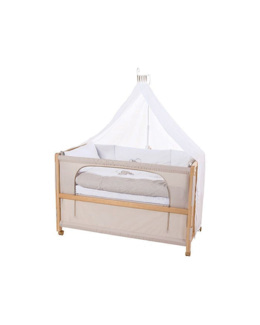 Lit évolutif Room Bed