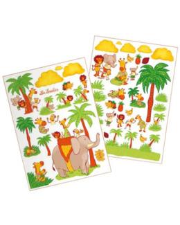 Stickers Les Loustics