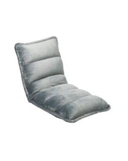 Mini fauteuil multi-positions