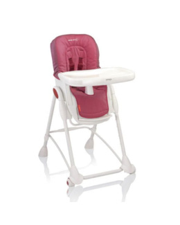 Chaise Haute OMEGA